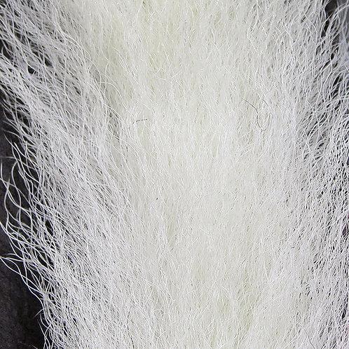 White-Calf Tail