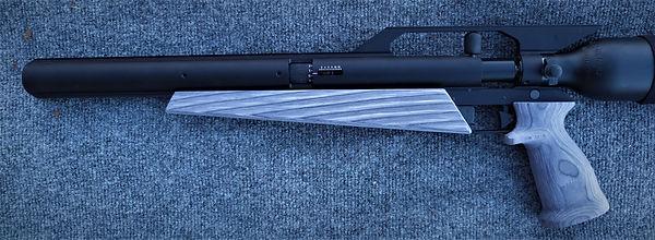 DSCF6977.JPG