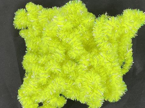 Lemon Ice-Custom Chenille