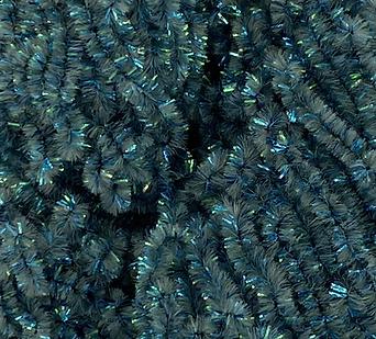 Blue Emerald.HEIC