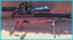 FranlinWhite pistolstock.jpeg