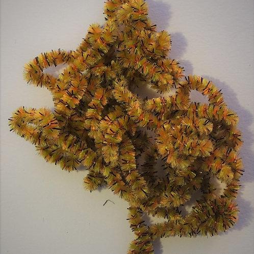 Coppernose-Custom Chenille