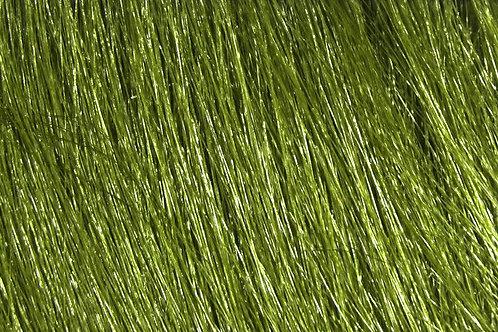 Golden Olive-Craft Fur