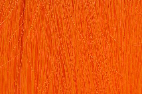 Fluorescent Orange-Fishair 70 Denier