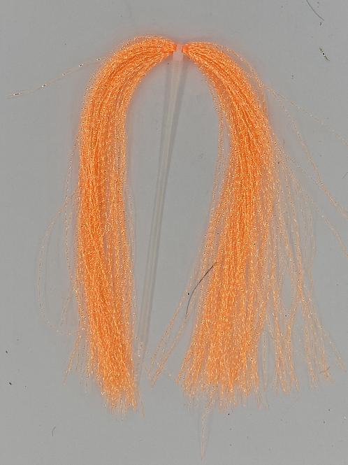 Flo Orange-Krystal Flash