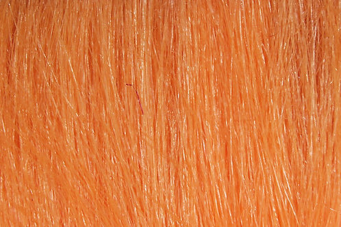 Shrimp Pink-Craft Fur