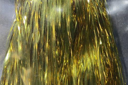 Gold-Flashabou