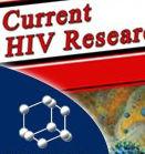 Curr HIV Res.jpg