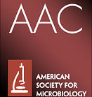 AAC_cvr-a67f2f42.jpg