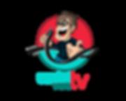 Uzziel-Vera-Tv-Logo-PNG-.png