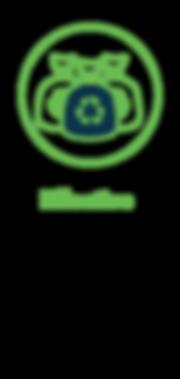 TCGF_Icon_RiverTrap_Single_1-42.png