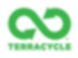 Terracylce Logo