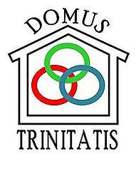 Domus Trinitatis logo.jpg