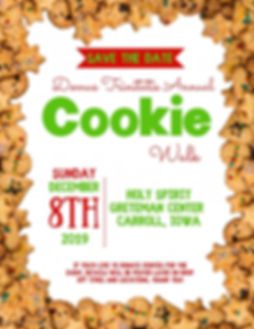 cookie walk dec 8 2019.jpg