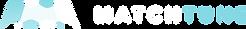 Matchtune Logo website-08.png