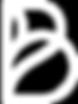 Billie_brand_recherche_2020-02.png