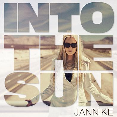 Jannike_intothesun cover liten fb.jpg