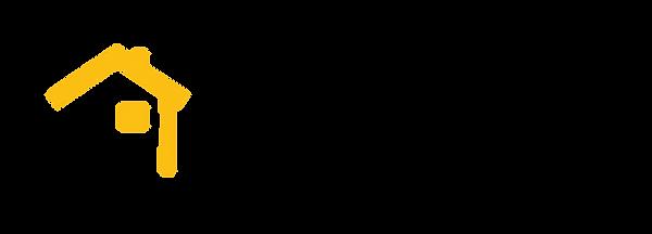 ecg_logo_large_transparent(1).png