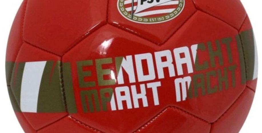 PSV Bal Rood