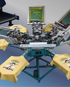 Zeefdruk-machine-afbeelding-ZaaKado.jpg