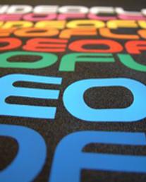 flex-print-druk-sidebar-1.png