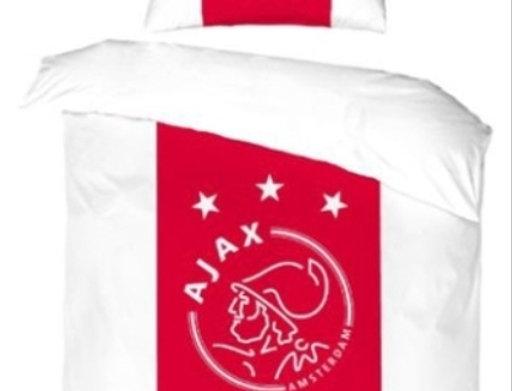Dekbed AFC Ajax