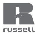 russell-logo-grey-181px.png