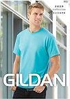 Gildan Catalogus 2020.jpg