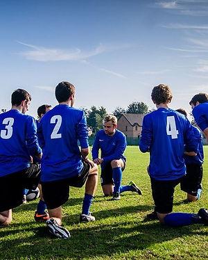 team-sports.jpg