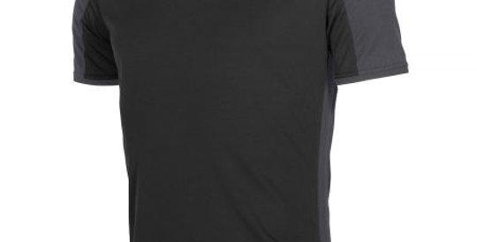 Pride t-shirt Stanno