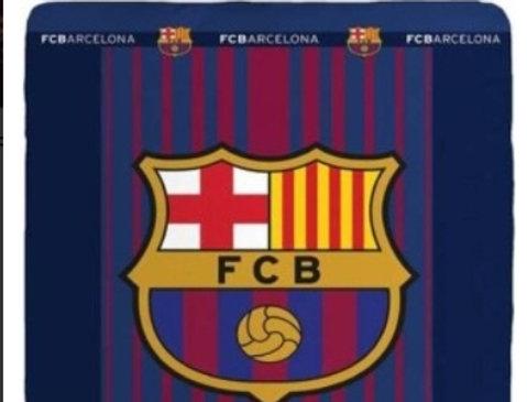 Dekbed FC Barcelona