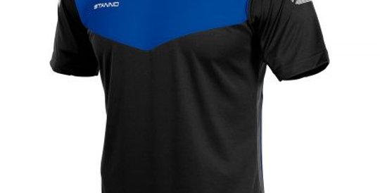 Stanno Fiero T-shirt Junior