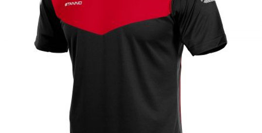 Stanno Fiero T-shirt Senior