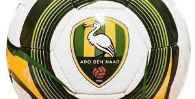 Bal Ado den Haag