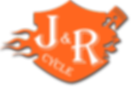 J&R Custom Cycle Detroit Logo
