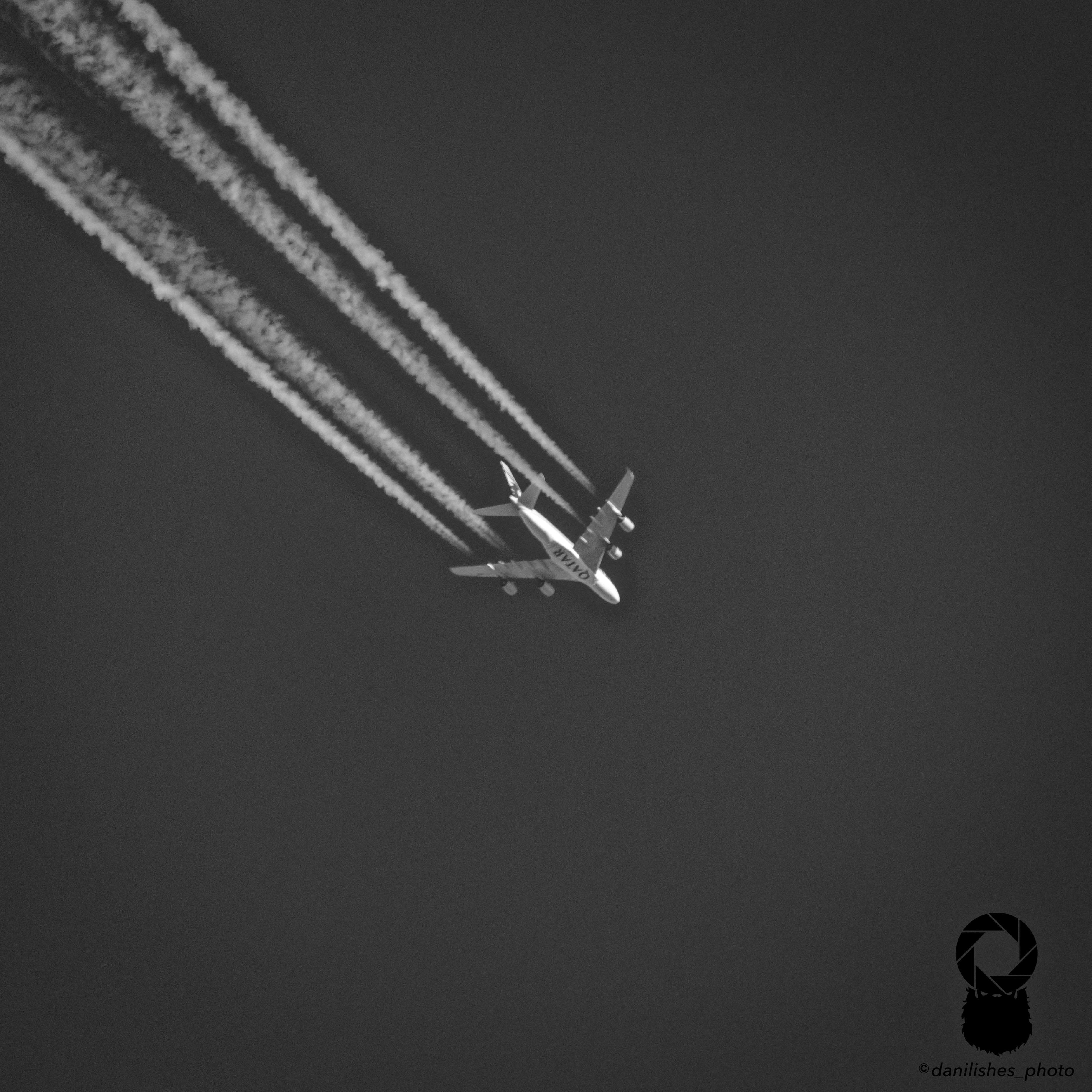 ...qatar airways...