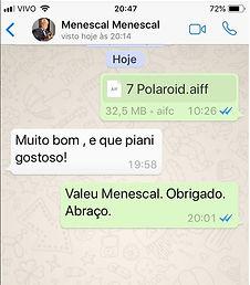menescal_roberto.jpg