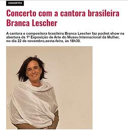 branca_lescher_portugal.png