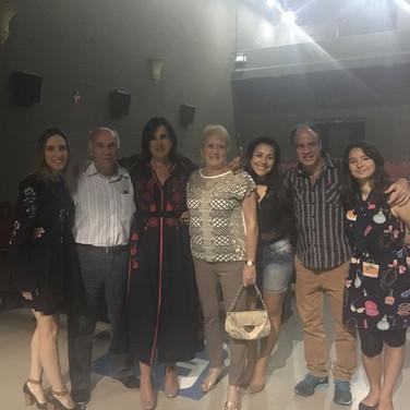 Cine Santana - São José dos Campos