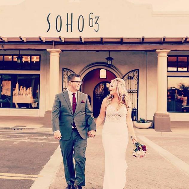 wedding at soho63.jpg