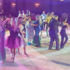dancing at scottsdale resort event.jpg