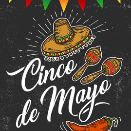 Cinco-de-Mayo-images.png