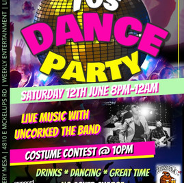 70 s dance party event.jpg