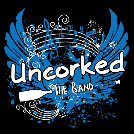 Uncorked_TeeDesign_4.jpg