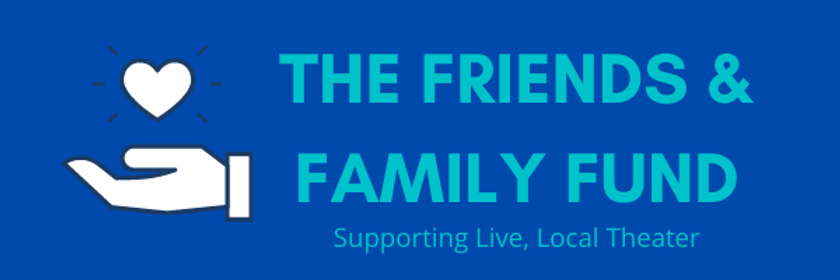 THE FRIENDS & FAMILY FUND.png