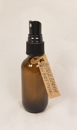 Middle Earth Tonic - 4oz