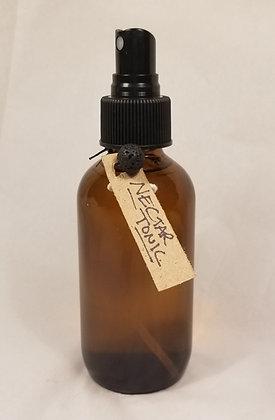 Nectar Tonic - 4 oz