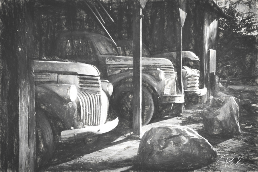 Transportation-258-RichBerrett