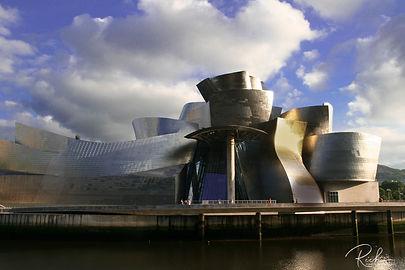 Architecture-8-richberrett.jpg