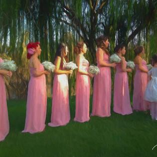 Wedding Line-3.jpg
